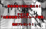ナオト流・大暴落大変動相場でのFXトレード戦略