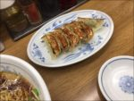福しんの餃子定期券(サブスク)1カ月500円を使った感想