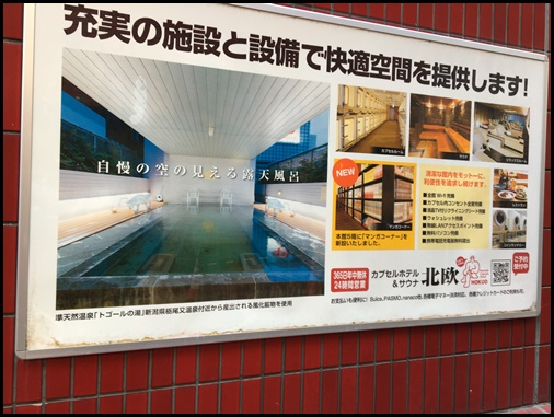uenohokuo 上野北欧