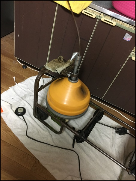 koatsusenjoki 高圧洗浄機