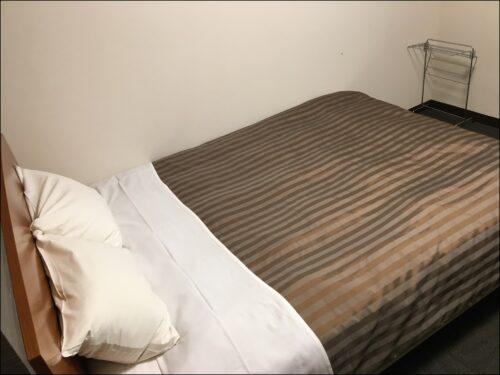 ikahograndhotelyoshitsu 伊香保グランドホテル 洋室