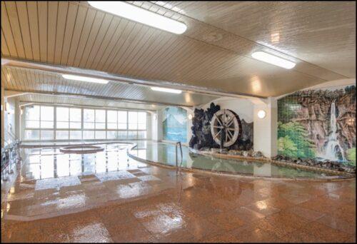 todorokidaiyokujo とどろき 大浴場