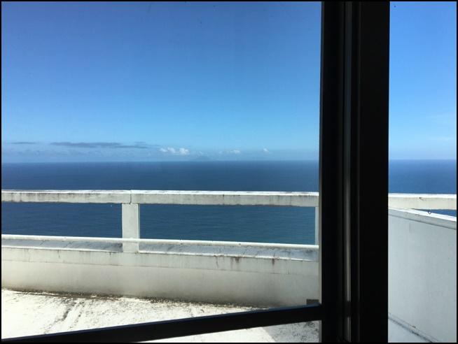 madonosotonokeshiki 窓の外の景色