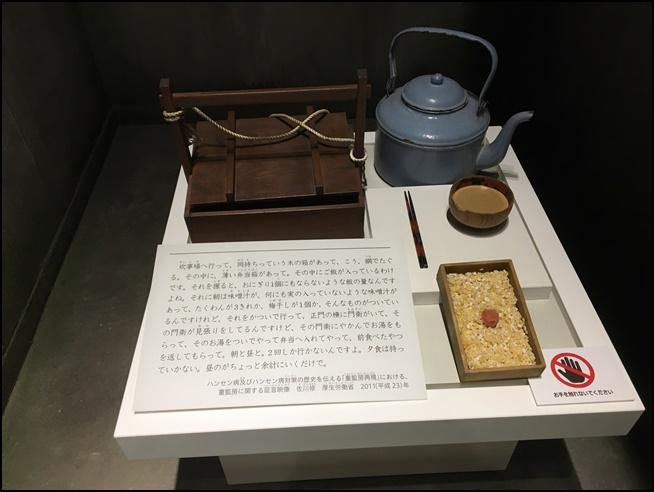 syokuji 食事の再現